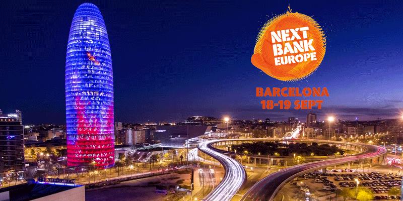NextBankEurope